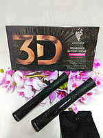 Тушь Younique Moodstruck 3D Fiber Lashes с микроволокнами для создания объема  и удлинения ресниц   на 300%