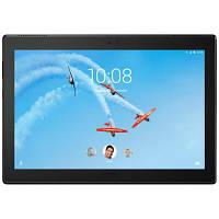 "Планшет Lenovo Tab 4 10"" PLUS LTE 3/16GB Aurora Black (ZA2R0112UA)"