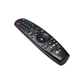Пульт LG Magic Remote AN-MR650
