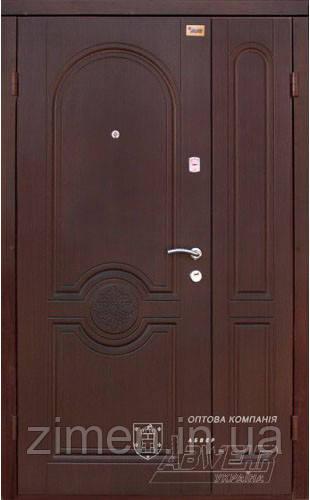 Дверь входная Dolce Vita  ( CLASSIC )