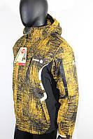 Rossignol мужские горнолыжные куртки