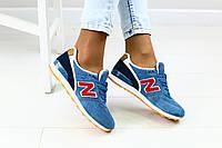 Женские кроссовки , фото 1