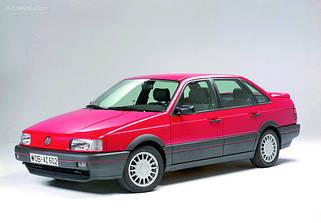 Запчасти для volkswagen passat b3 b4 1988-1996