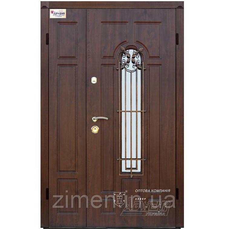 Дверь входная Artemida (K7)  ( CLASSIC )