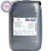 Масло MOBIL 1  5W-50 60L Моторное