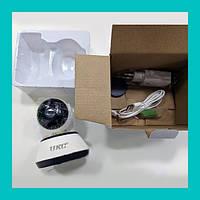 Камера видеонаблюдения CAMERA N701 IP!Опт