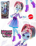Кукла Monster High™ Abbey Bominablle™ (DPX10-DPX09), фото 3