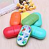 Таблетница Pill Box 3