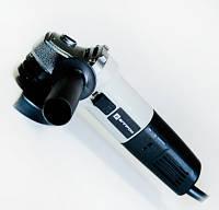 Болгарка Болгария Ловеч ЭлПром-125-1400 Повышенная мощность 1400Вт 11000 Оборотов/Мин Для сложных задач