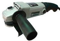 Углошлифовальная машина (Болгарка) Болгария Ловеч ЭлПром-125-1000E Двойное лаковое покрытие обмотки двигателя Регулировка оборотов Удлиненная ручка