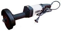 Прямая Шлифовальная машина Болгария Ловеч ЭлПром-150 Встроенная система плавный пуск Для всех видов зачистки и шлифовки