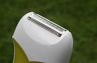 Эпилятор триммер Gemei 3059 2 в 1, фото 4