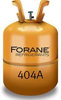 Фреон R-404а Forane 10.9