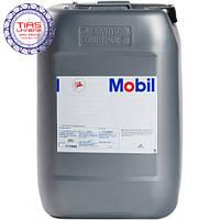Масло MOBIL 1  0W-40 60L Моторное