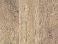 Ламинат Kaindl Classic Touch Standart Plank 32класс/8мм 37218  Дуб ALIANO