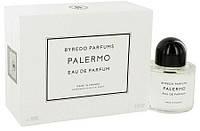 Byredo Palermo (Буредо Палермо) парфюмированная вода, 100 мл