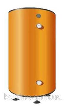 Теплоакккумулятор DTM 570i (с изоляцией), фото 2