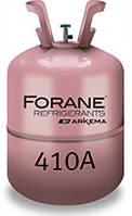 Фреон R-410а Forane 11.3