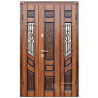 Дверь входная уличного применения AGNIA  ( PRESTIGE-1 )