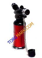 Зажигалка для пайки (микрогорелка) Guang Fa GF-827
