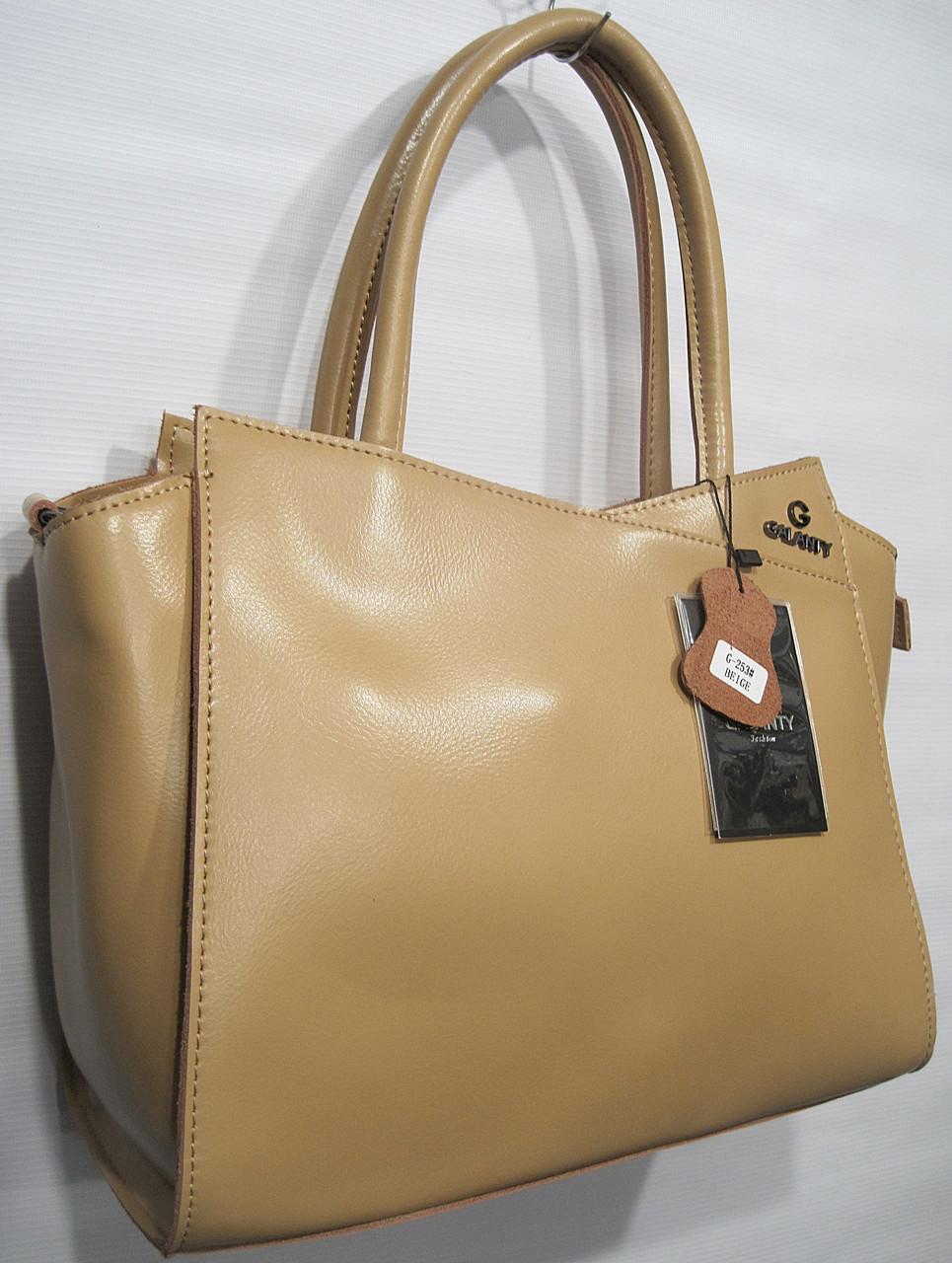 7a293c2708fb женская кожаная сумка 253 женские сумки из натуральной кожи купить