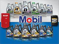 Масло Mobil 1  0W-30 FE 1L Моторное LongLife WV 504-507