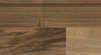 Ламинат Kaindl Classic Touch Standart Plank 32класс/8мм 37503 Орех  LIMANA