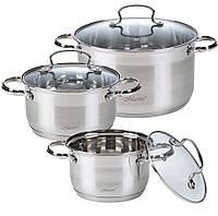 Набор посуды Maestro MR-3520-6M (6 предметов)