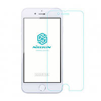 Защитное стекло Nillkin Amazing H+ Pro Anti-Explosion 0.2мм для iPhone 7, iPhone 8