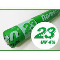 Агроволокно AGREEN 23G/M2 3,2х100м