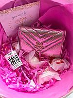 "Подарочная коробочка Secret Dream ""pink"""