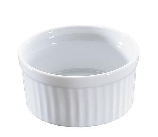 Форма для суфле Kuchenprofi 9 см (KUCH0754048209)