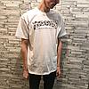 Thrasher Rose футболка • Топовая бирка • Живые фото