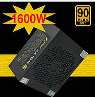 Блок питания JLN 1600G