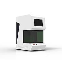 Волоконно лазерный маркировщик THUNDER LASER
