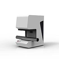 Волоконно лазерный маркировщик THUNDER LASER, фото 3