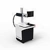 Волоконно лазерный маркировщик COMPACT Т-Series