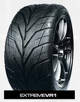 Спортивные шины Extreme Tyres VR1 Type S2 DRIFT 205/45 R16