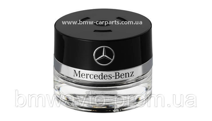 Аромат Downtown Mood для автомобилей Mercedes с опцией Air Balance