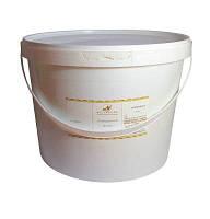 Обертывание для похудения (водоросли + гассул) для тела,5кг, Nectarome