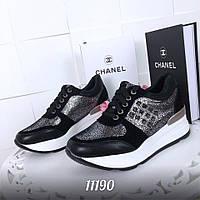 Кроссовки = Mabel=, фото 1
