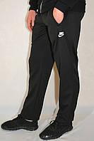 Практичные и износостойкие спортивные штаны Nike (Найк) | мужские демисезонные брюки