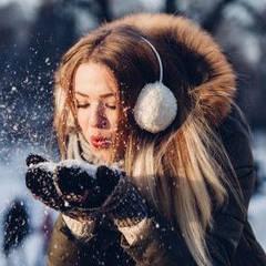 Зимние куртки и пальто, пуховики, шубы, дубленки