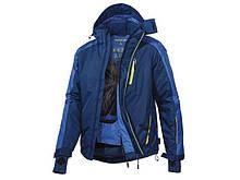 Лижна куртка мембранна Crivit 3M Thinsulate (Німеччина)