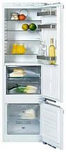 Встраиваемый холодильник Miele K 9757 ID-3 (Сток)