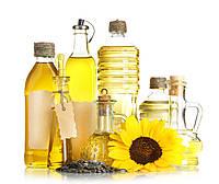 Sunflower oil Ukraine price suppliers manufacturers export