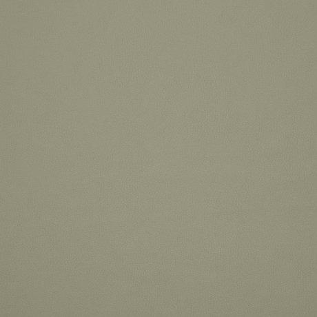Ткань Zeus  Deluxe cloud, фото 2