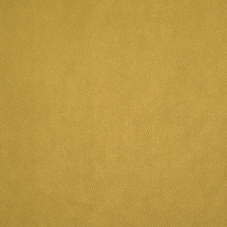 Ткань Zeus  Deluxe gold, фото 2
