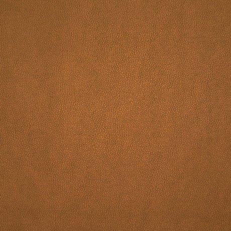 Ткань Zeus  Deluxe brick, фото 2