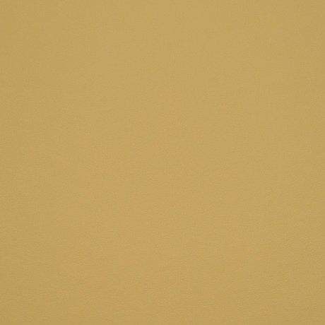 Ткань Zeus  Deluxe rice, фото 2